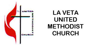 la Veta United Methodist Church