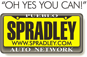 Spradley Auto Group