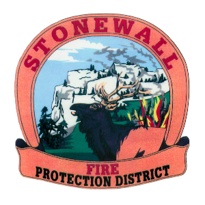 Stonewall Fire Protection District