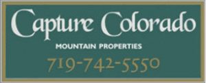 Capture Colorado Mountain Properties