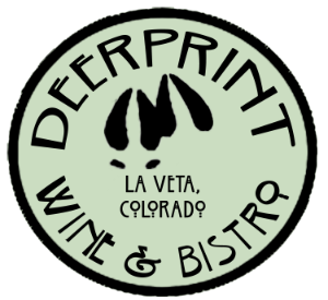 Deerprint Wine and Bistro