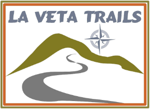 La Veta Trails